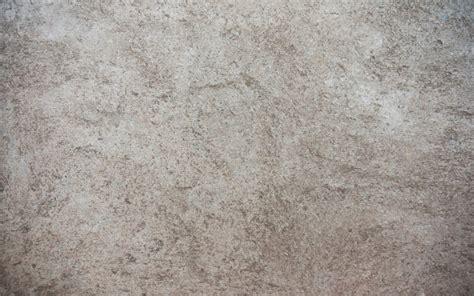 libro raw concrete the beauty antiguo fondo de textura de pared de hormig 243 n sin procesar de color blanco adecuado para