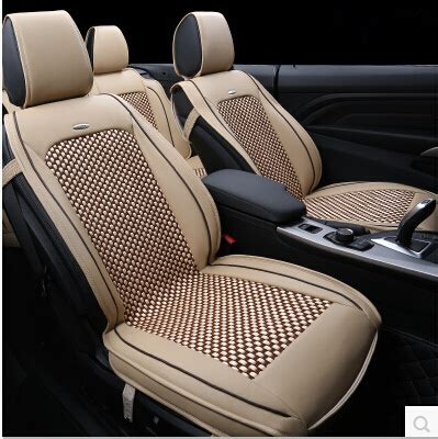 lexus is250 rear seat covers high quality special seat covers for lexus is250 2013
