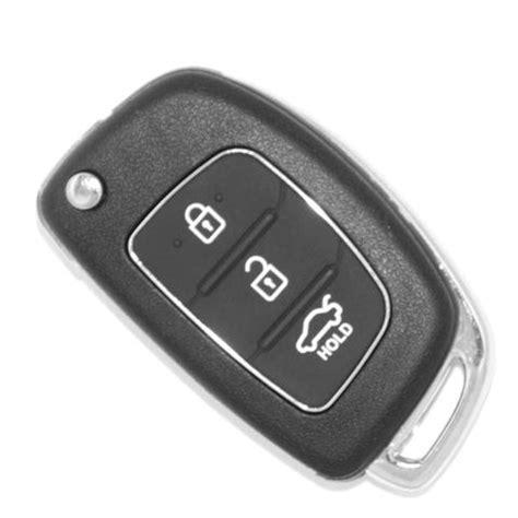 honda city car key duplicate ashar key hub duplicate car key service provider