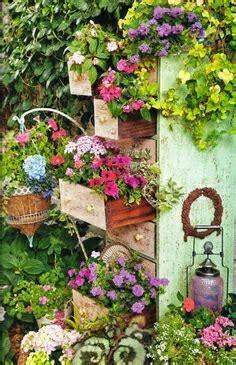 Jurus Sukses Bisnis Tanaman Hias bisnis tanaman hias bunga dan buah menguntungkan