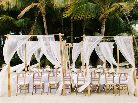 Outdoor Wedding Pictures by Outdoor Wedding Ideas Outdoor Weddings