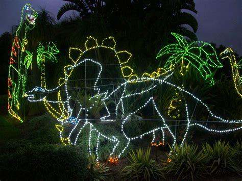 valley light spectacular valley gardens lights spectacular