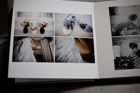 Wedding Photo Album by Wedding Album Japaneseclass Jp