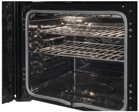 side swing oven fgew276spb frigidaire 27 quot single electric wall oven with 3