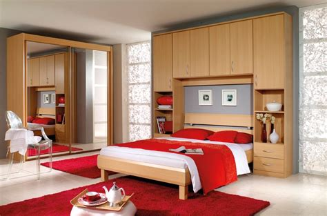 Quot Lima Quot Bedroom Furniture Range This Is The Furniture Lima Bedroom Furniture