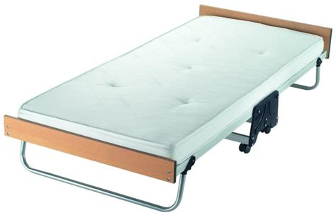 big lots folding bed 404 not found