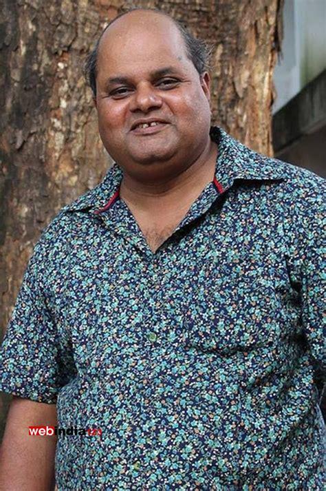 swapna sanchari film actress name sunil sukhada filmography films sunil sukhada photo