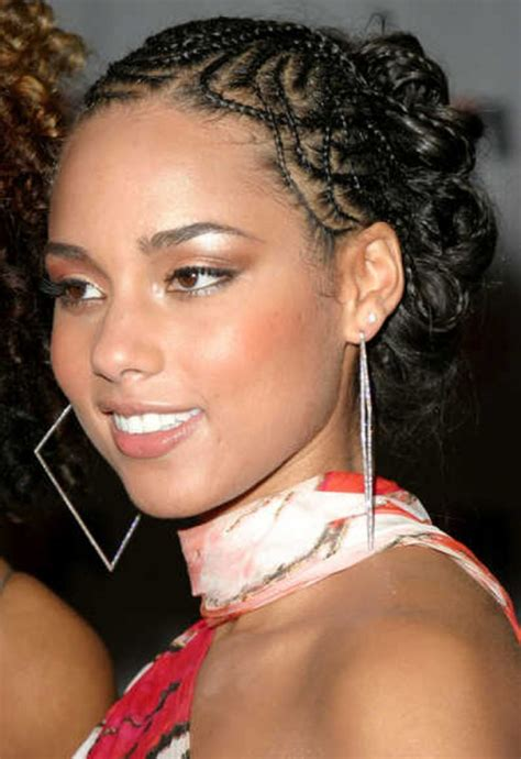loose braid hairstyle for black women loose braid hairstyle for black women search results for