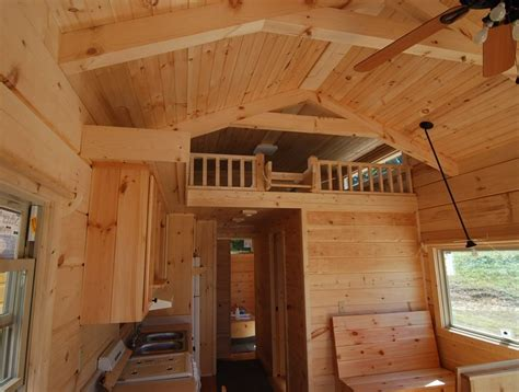 log homes and log cabins articles information house plans how we are different mountain recreation log cabins