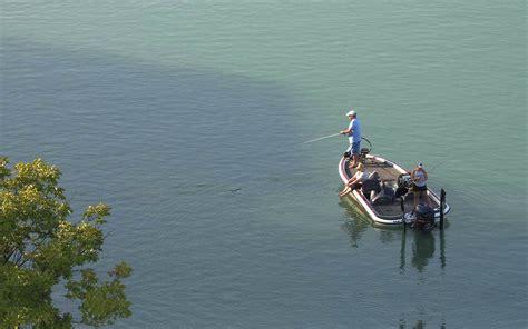 boat rentals at lake murray lake murray ok cabin rentals