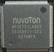 Npce791la0dx npce791la0dx lqfp 128 nuvoton datasheetgo