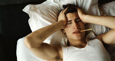how do you if a has a fever should i do weight when i fever read health related blogs articles