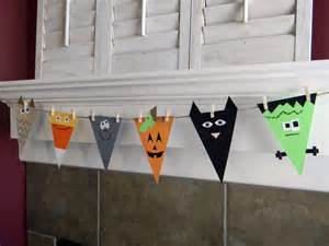 Halloween Decoration To Make At Home Halloween Decorations 17 Spine Tingling Diy Decor Ideas