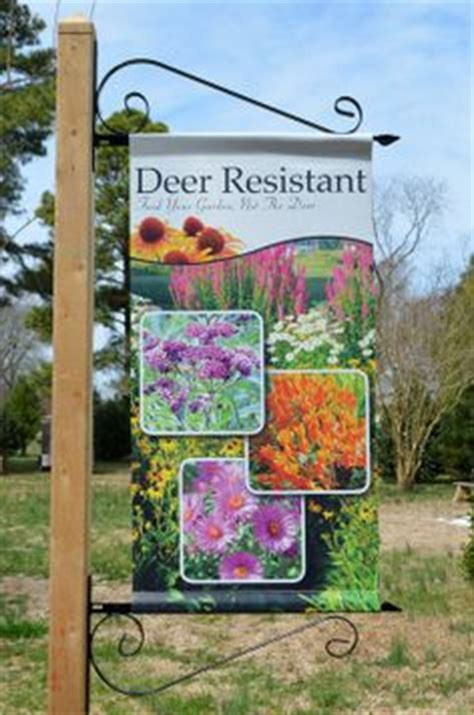 Garden Center Marketing by 1000 Images About Garden Center Marketing Products On