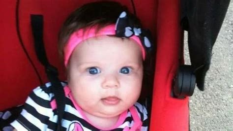 letting baby sleep in swing warnings after baby girl died while sleeping in bouncer