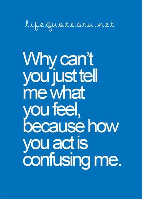 confused quotes confused quotes about quotesgram
