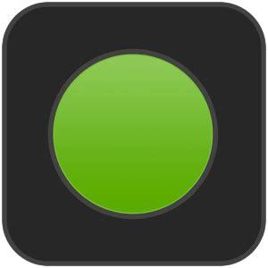 imgur apk imgur apk android free app feirox