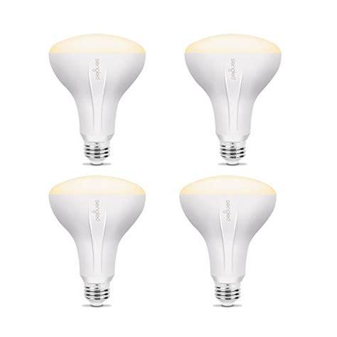 smart flood light bulbs sengled element br30 smart flood light bulb deals coupons