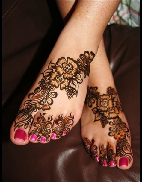 flower design mehndi best mehandi designs best floral mehandi designs best