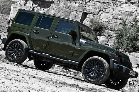 jeep wrangler military 301 moved permanently