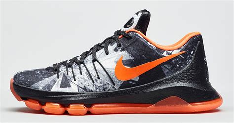 Sepatu Basket X 10 Blackout Nike Curry Armour nike air black friday 2015 releases sneaker bar