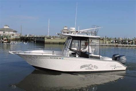 cape horn used boats for sale cape horn new and used boats for sale
