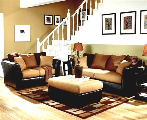 cheap livingroom set best offer for cheap living room sets under 500 homelk com