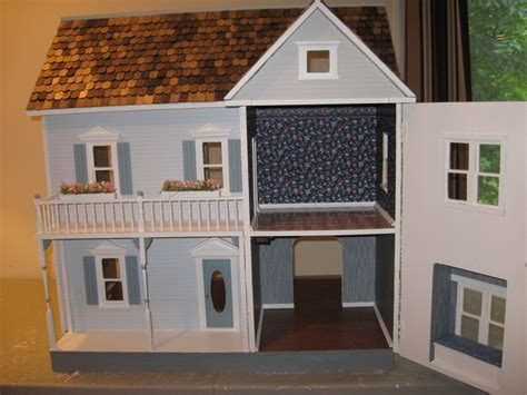 finished doll houses for sale finished doll houses 28 images darlings dollhouses completed finished and on sale