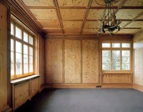 Staining Wainscoting 25 Best Ideas About Plywood Walls On Pinterest Plywood