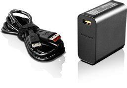 Charger Ori Lenovo By Raditcell lenovo charger