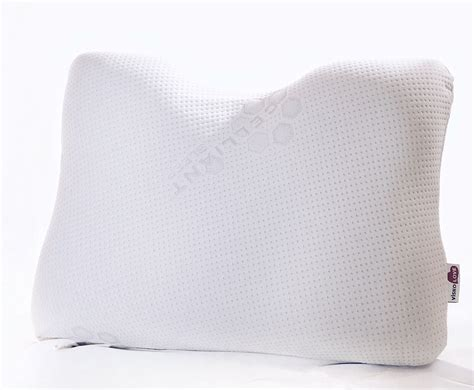 Anti Snoring Pillow Reviews by Celliant Orthopedic Wellness Anti Snore Pillow Review