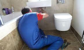 wc sanibroyeur ne fonctionne plus panne broyeur wc paris