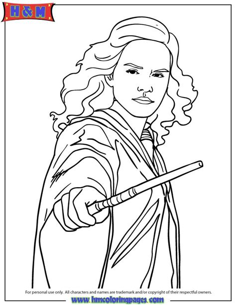 harry potter coloring book tutorial 76 best harry potter images on birthday