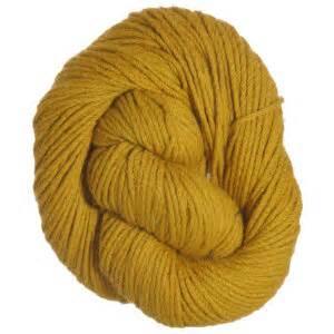shibui knits merino alpaca shibui knits merino alpaca yarn 2026 brass at jimmy