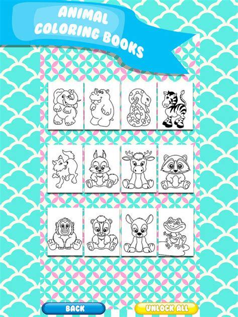 doodle llc doodle drawing coloring book preschool