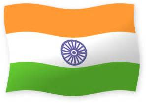 National Flag Of India Essay by Fairs And Festivals Of India Essay For Essay For You