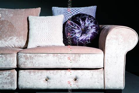 big l shaped couch big l shaped arab furniture living room sofa g168 re view