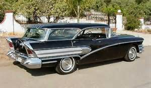 1959 Buick Station Wagon 1959 Buick Station Wagon For Sale Autos Post