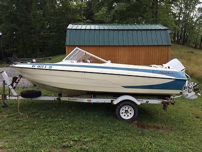 glastron boat fuses glastron ssv boats for sale