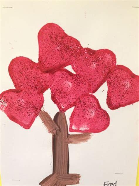 valentines crafts preschool 1000 images about s preschool crafts snacks