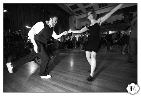 portland swing dance portland lindy exchange 2009 day 2