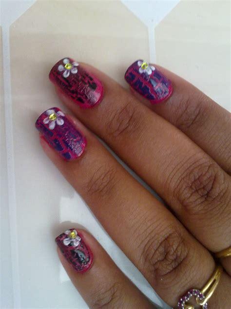 pretty nail designs pretty nail designs quotes pretty nail designs quotes