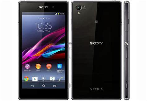 Hp Sony Xperia M2 Ultra xperia 183 sony sony xperia z1 toupeenseen部落格