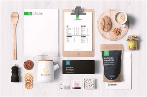free product mockup templates 13 free coffee branding mockups free premium templates