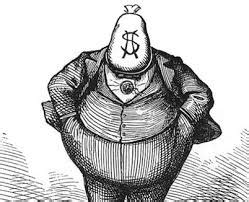 jp captain of industry or robber baron robber baron or captain of industry the rise of industry