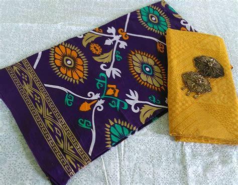 Kain Batik Prada Dan Embos Batik Pekalongan Th33 1 100 gambar kain batik pekalongan dan embos dengan kain