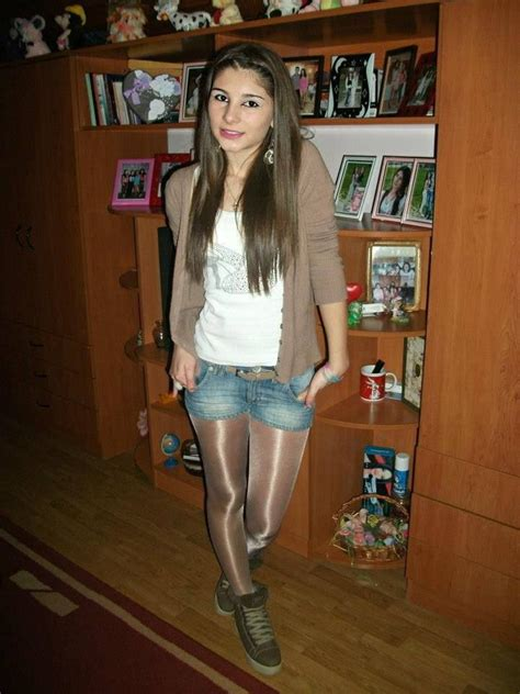 stockings under suit 168 best images about pantyhose under shorts on pinterest
