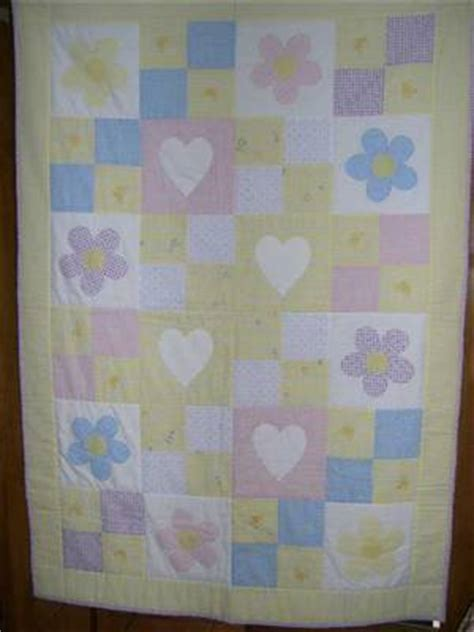 baby cot patchwork quilt patterns sewing patterns for baby