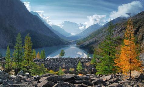 russian mountain ain t no mountain high ain t no valley low russia s geography quiz prospekt magazine