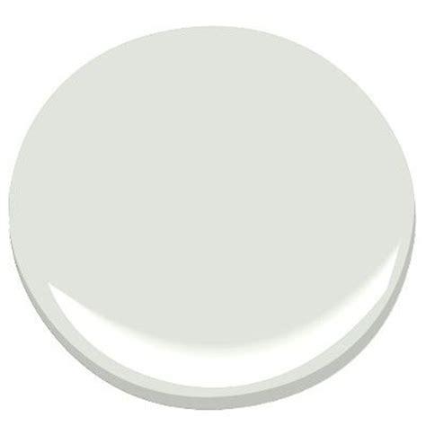 benjamin carrara marble and paper on